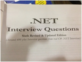 shivprasad koirala net interview questions 8th edition pdf free download