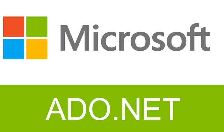 ADO.NET interview questions: - Different available components in ADO.NET.