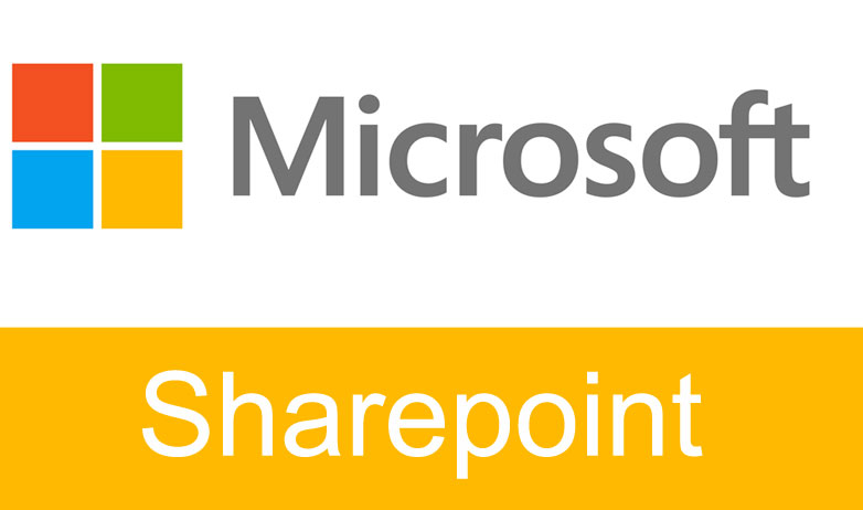 Five most important SharePoint 2010 interview questions