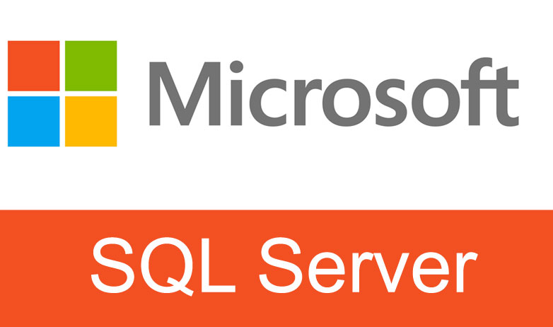 Various interview questions on SQL Server